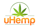 uHemp.eu | Europe's largest CBD producer.